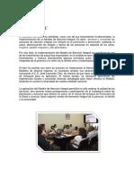Informe Salud Pública 3 USMP- JLO