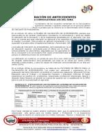 01algunos Planteamietos Sobre La Valoración de Antecedentes - Concurso Sena 436 (1) (1)