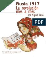 1917 la revolucion mes a mes.pdf
