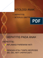 42. HEPATOLOGI ANAK.pptx