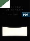 Bert Cardullo - In Search of Cinema ~ Writings on International Film Art.pdf