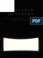 Bert Cardullo - In Search of Cinema ~ Writings on International Film Art.pdf
