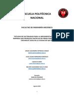 ESPINOSA (1).docx