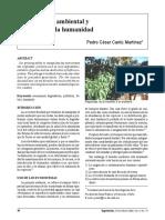 14Pedro Cantu (1).pdf