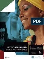 Leccion 2.2 Interculturalidad