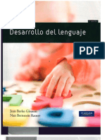 1.1 Cap 7 BerkoGleason, J, &Ratner, N B 2010 Desarrollo Del Lenguaje.