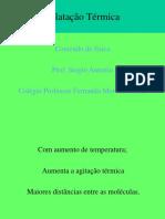 dilatao-trmica-1216871218301004-9