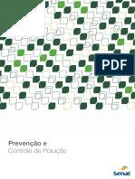 PRE_CON_POL_01_PDF_2014.pdf