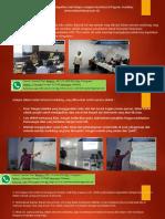 Pembicara Untuk Seminar Contact Center/ Fast Respon