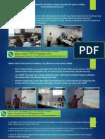 Pembicara Seminar Ukm Contact Center/ Fast Respon