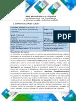 VBA Excel 2016 Michel Amelot