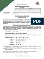 GUIA-OXIDACION Y REDUCCION-QUI-4M.docx