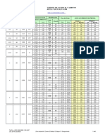 Pesos de Tuberia Acero al Carbono A53MP.pdf