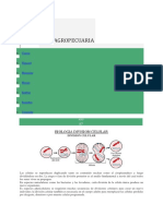 Ingeneria Agropecuaria Info