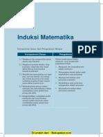 Bab 3 Induksi Matematika.pdf
