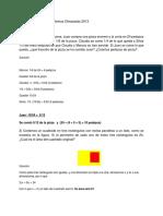 Soluciones Prueba 7-9 2013.docx