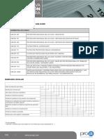 normas de ojos y cara.pdf