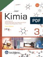 Kelas12_Praktis_Belajar_Kimia_IPA_744.pdf
