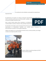 Release Semana 02-04ago Leandro