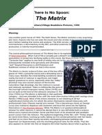 matrix.htm.pdf
