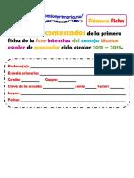 ProductosContestadosCTEIntensiva18-19Preescolar1eraFichaMEEP