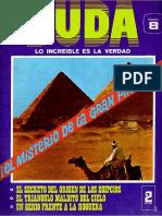 DUDA 8
