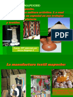 EXPRESION ARTISTICA MAPUCHE.ppt