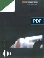 CROQUIZACION E INTERPRETACION DE PLANOS.pdf