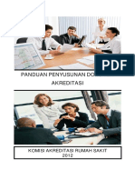 Buku-PANDUAN-PENYUSUNAN-DOKUMEN-AKREDITASI-2012 dhani.pdf
