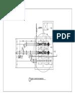 Y Connection.pdf