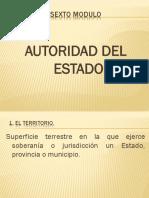 Sexto Modulo.pptx