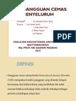 322836848-Gangguan-Cemas-Menyeluruh-PPT.ppt