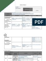 PFRH 11 AUTOCONCEPTO Y AUTOESTIMA.docx