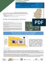 inta_-_planificacion_urbana_y_suelos-_curro_et_al-_congreso_periurbano_0.pdf