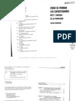 1 -Huberman-Como se forman los capacitadores .pdf