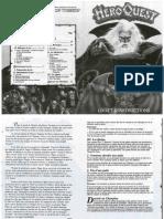 Règles+héroquest+1ère+édition.pdf
