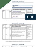 Planificación 6º segunda unidad UNIDAD 3.docx