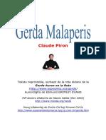 Gerda Malaperis Ekzercoj.pdf