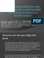 estrategiasdidcticasparades.pptx