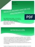 exposicion-higiene-161015151254.pdf