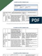 Planificación 3ros básicos unidad 2.docx