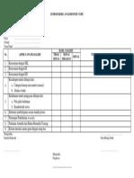 14 Lembar Kerja Analisis Buku Guru