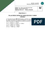 practica1°parcial mec231.docx