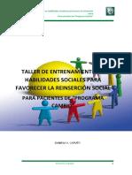 Taller_de_Entrenamiento_en_Habilidades_Sociales_para_favorec.pdf