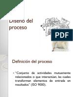 Diseño  proceso.pdf