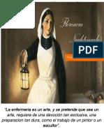 TRABAJO DE LIBERACION PLESS. SERGIO MAURICIO GOMEZ PORTILLO HBC ACALA.pdf
