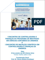 EncontroControladoriaeFinancas