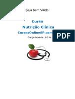 Nutricao Clinica