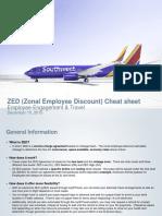ZED_Handout.pdf