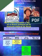 Atencionintegralmaterna Ppt 140701193758 Phpapp01